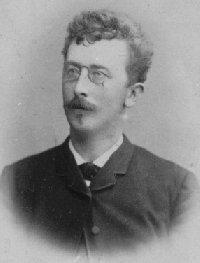 Jean Jacques Ipsen