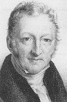 malthus essay on the principle of population 1803