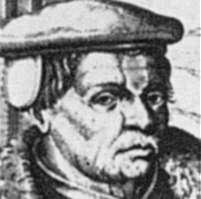 Thomas Muntzer