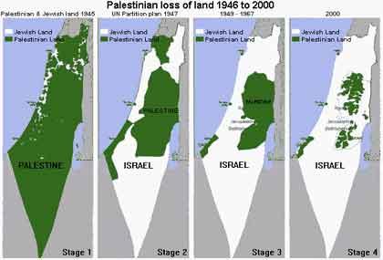 Hebraisk israelsk dating site