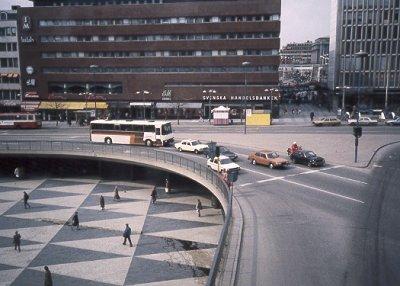 صور لدولة السويد....... sverige1.jpg